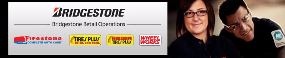 Working At Tires Plus 279 Reviews Indeed Com