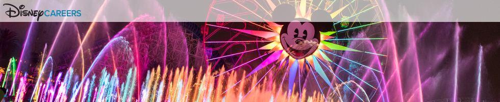 Working at The Disneyland Resort: 262 Reviews | Indeed com