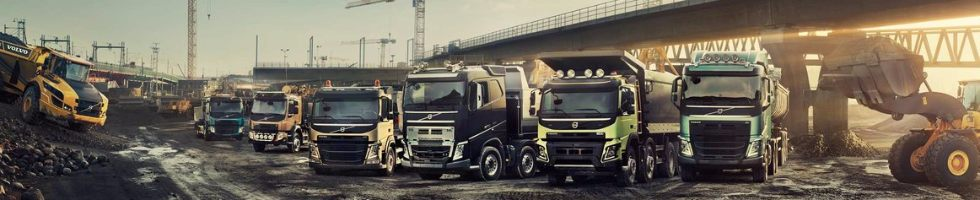working at volvo  714 reviews