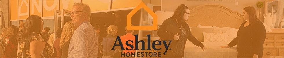 Working At Ashley Furniture Homestore 81 Reviews Indeed Com