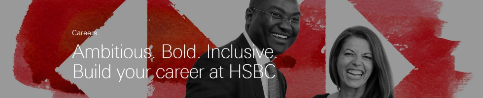 Working at HSBC: 447 Reviews | Indeed com