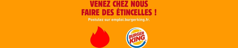 Working At Burger King 21 508 Reviews Indeed Com