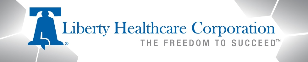 Working at Liberty Healthcare Corporation: 66 Reviews