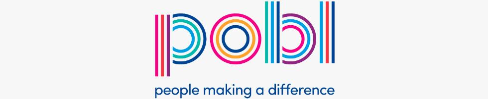 pobl group careers and employment