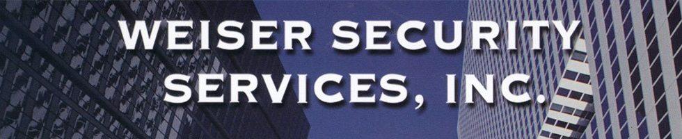Command Security Ehub Website