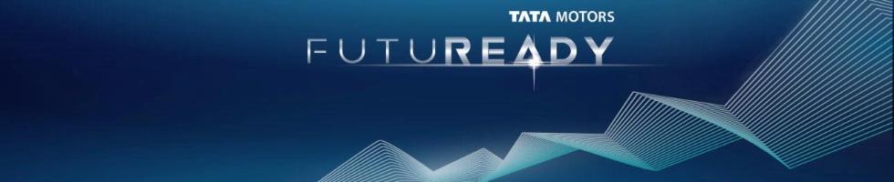 Tata Motors Salaries in India | Indeed co in