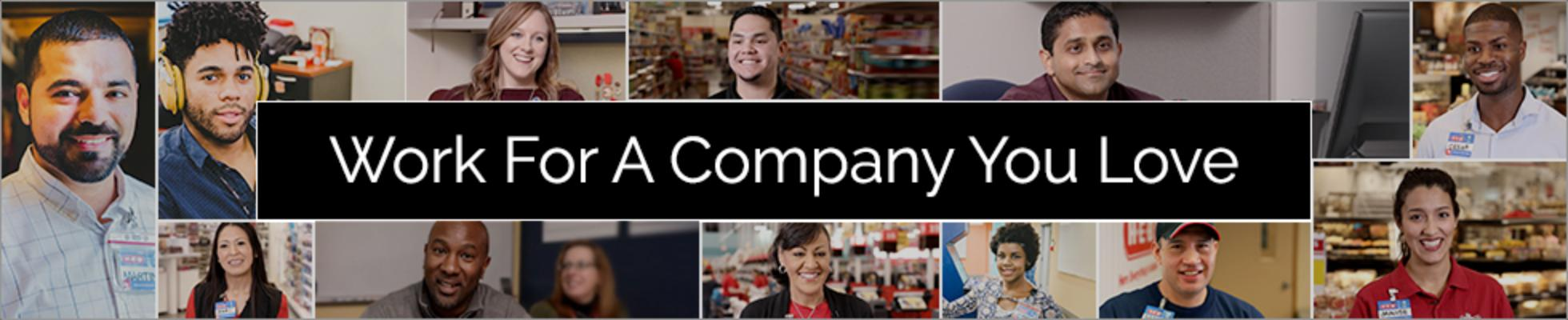 Questions and Answers about HEB Interviews | Indeed com