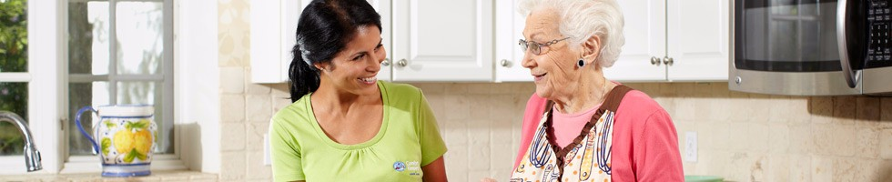 Working at Comfort Keepers: 2,729 Reviews | Indeed com