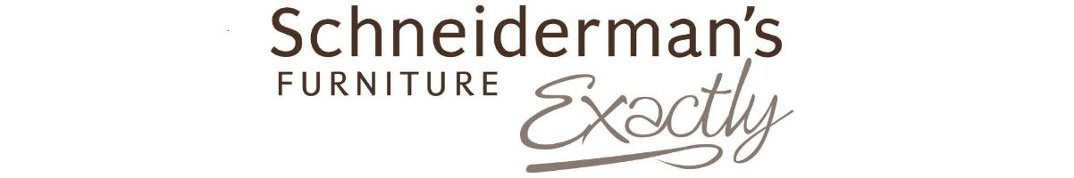 Schneiderman 39 S Furniture Empleo E Informaci N Laboral