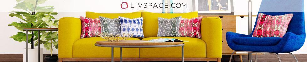 livspace com interior designer salaries in pune mh indeed co in