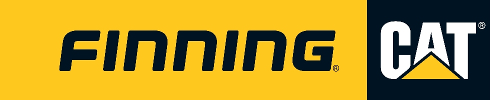 working at finning uk  u0026 ireland  employee reviews