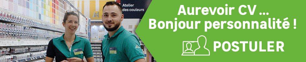 Leroy Merlin : salaires (France) | Indeed.fr