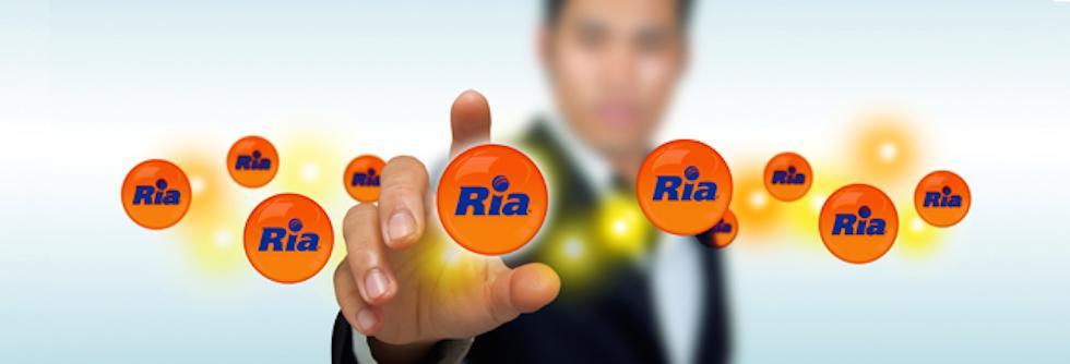 Working at RIA FINANCIAL: Employee Reviews | Indeed com