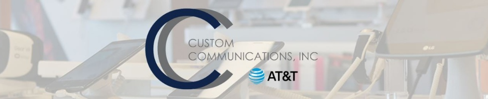 Working at CUSTOM COMMUNICATIONS: Employee Reviews | Indeed com