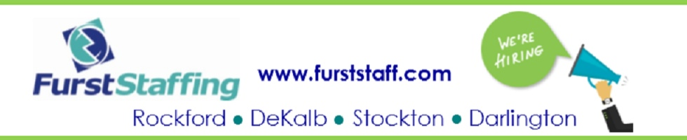 working at furst staffing  72 reviews