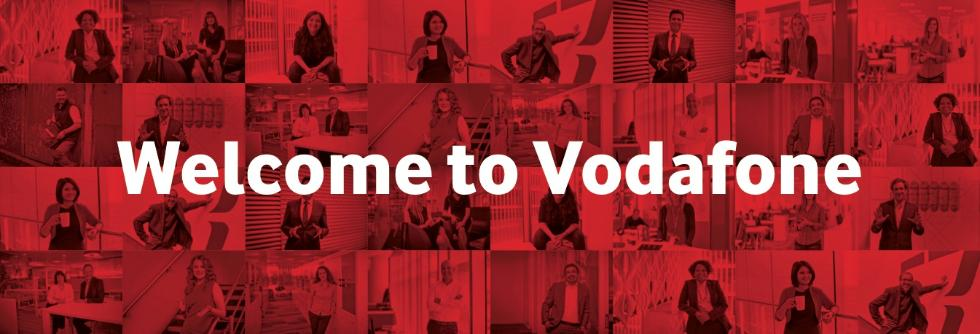 Working At Vodafone 1 123 Reviews Indeed Co In