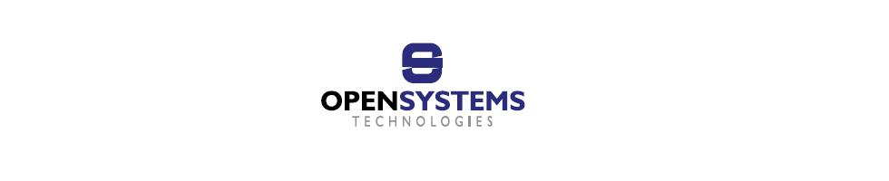Jobs At Open Systems Technologies Inc Indeed Com