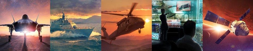 Working at Lockheed Martin: Employee Reviews | Indeed com