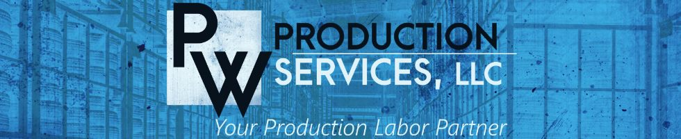 Working at PW Production Services: Employee Reviews | Indeed com