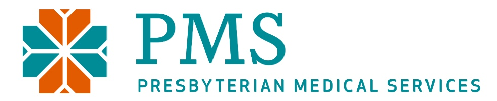 Image result for PMS presbyterian clipart