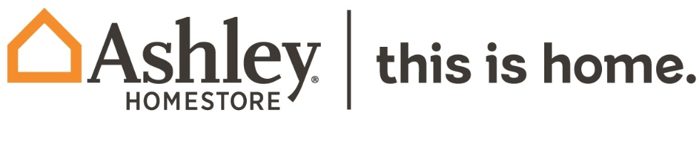 Ashley Furniture HomeStore Careers And Employment