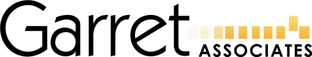 Garret Associates Careers and Employment | Indeed.com