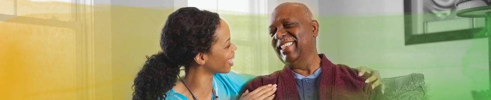 Working At Brookdale Senior Living: 5,188 Reviews | Indeed.com