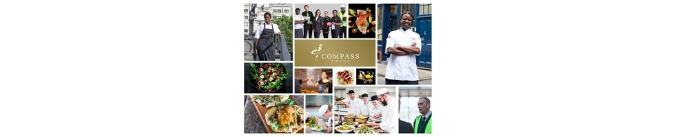 compass food service
