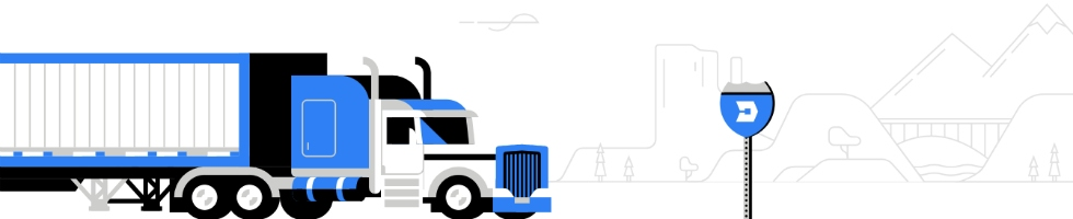 Working at Uber Freight: Employee Reviews | Indeed com