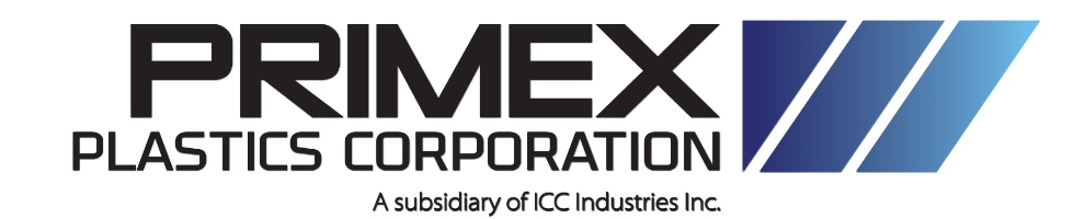working at primex plastics corporation  employee reviews