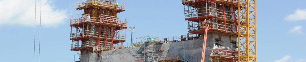 Working at PERI Formwork Systems Inc : Employee Reviews