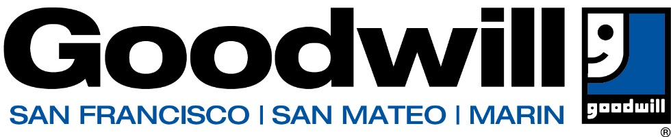 jobs at goodwill industries of san francisco san mateo marin county. Black Bedroom Furniture Sets. Home Design Ideas