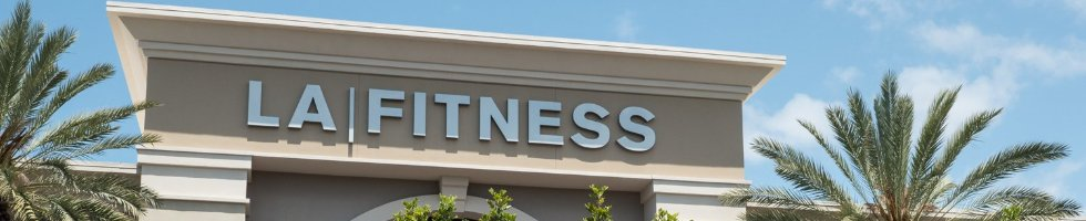 La Fitness Careers And Employment Indeed Com