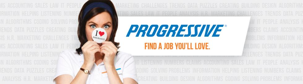 Progressive Insurance Savannah Ga