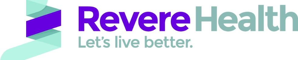 Jobs At Revere Health Indeed Com
