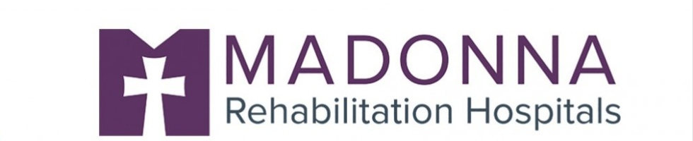 working at madonna rehabilitation hospital  67 reviews