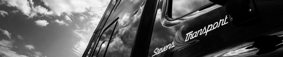 Working At Stevens Transport 471 Reviews Indeedcom