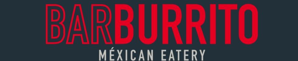 working at barburrito  employee reviews