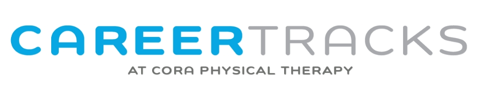 Working at CORA Physical Therapy: 121 Reviews | Indeed com