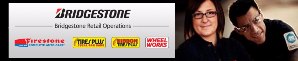 Working At Firestone Complete Auto Care 504 Reviews About Job