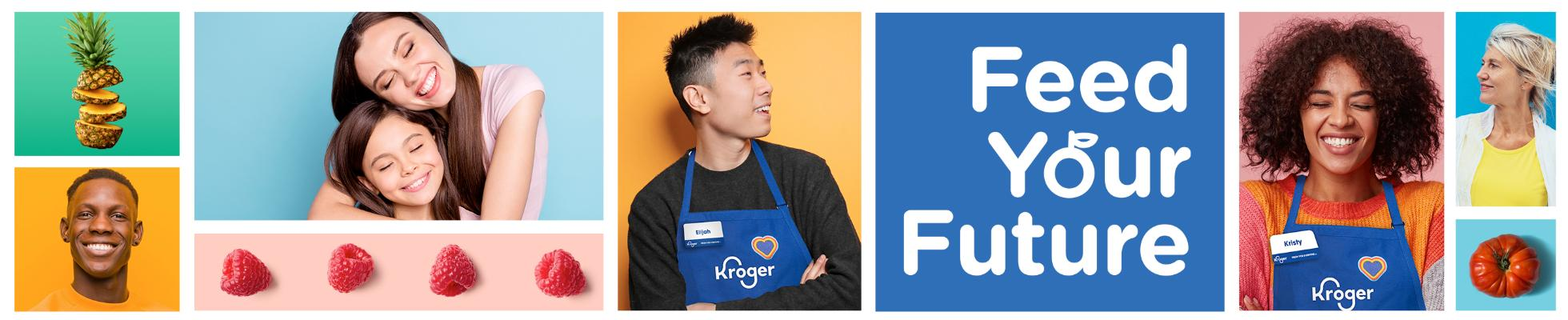 Kroger Stores Employment And Reviews Simplyhired