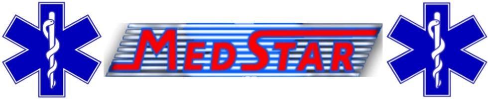 Working At Medstar Ambulance 51 Reviews Indeed Com