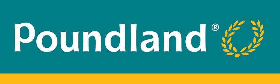 jobs at poundland