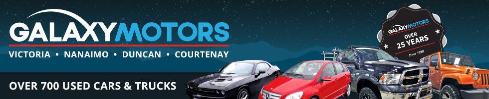 Galaxy Motors Courtenay >> Working At Galaxy Motors In Courtenay Bc Employee Reviews