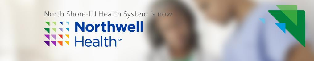 Medical Records Northwell Health