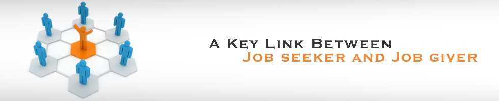 jobs at post a resume hr consultancy indeed co in