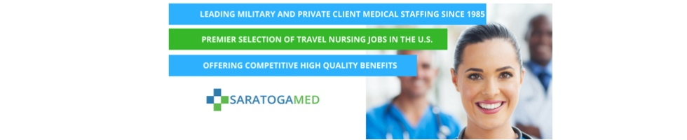 Working at Saratoga Medical: Employee Reviews | Indeed com