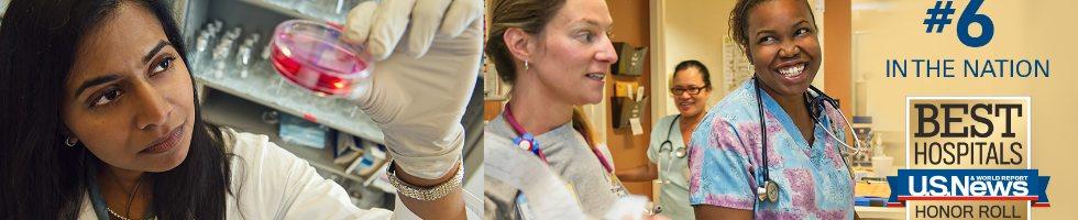 Working at Michigan Medicine: 641 Reviews | Indeed com