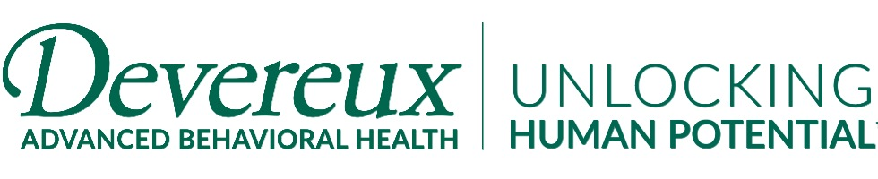 How Much Does Devereux Advanced Behavioral Health Pay Indeed Com