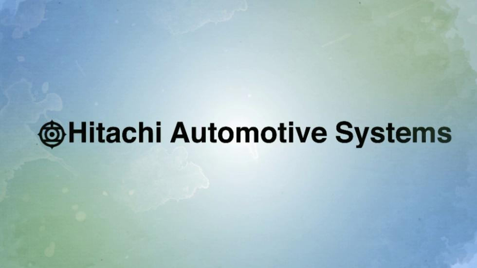 working at hitachi automotive systems americas  inc  349 reviews